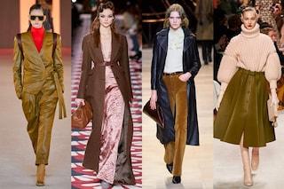 Cosa comprare con i saldi invernali 2021: 6 capi must have tra cappotti, stivali e accessori