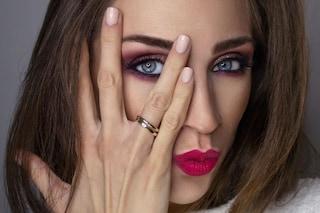 Come sfumare l'ombretto: le tecniche e i consigli per un trucco occhi perfetto