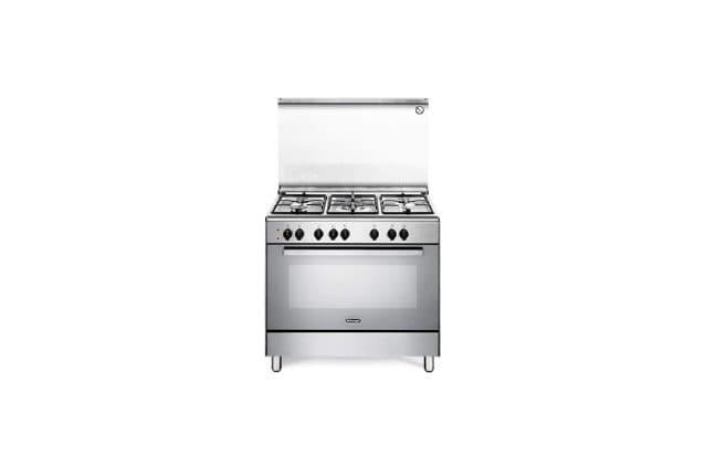De'Longhi cucina a gas modello DEMX96ED