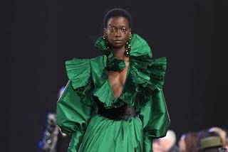 Il verde (speranza) è il colore da indossare per iniziare il 2021