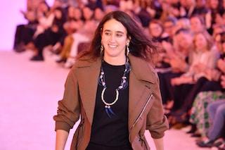 Chloé, Natacha Ramsay-Levi lascia la direzione creativa: non è più la stilista della Maison