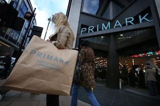 """Shopping nelle catene di abbigliamento low-cost: i 5 trucchi da usare per non """"impazzire"""""""
