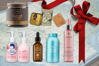 Natale 2020: le idee beauty da regalare a chi sente la mancanza dei viaggi