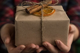 Regali di Natale per il fidanzato: tante idee regalo per il tuo lui