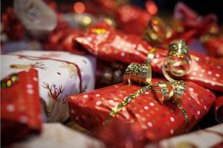 Regali di Natale per persone vegane: 15+ idee originali e utili