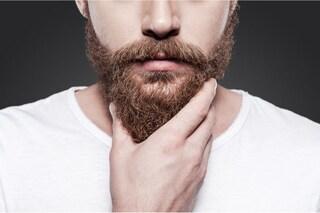 Tinta per barba: le 5 migliori e come sceglierle