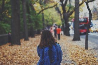 Più ansia e disturbi ossessivo compulsivi nei bambini a causa del Covid: il primo studio italiano