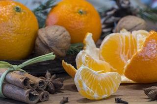 Cosa non deve mai mancare in cucina durante le feste: 5 consigli del nutrizionista