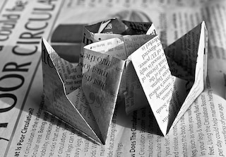 Come riciclare la carta nel modo giusto: i consigli da seguire