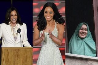 Le donne più cercate su Google nel 2020: nessuna tronista o influencer, ma tre volti rivoluzionari