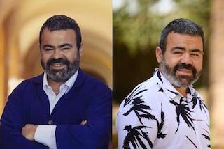 Il collegio 5: chi è Enzo Marcelli, il nuovo bidello che ama le camicie hawaiane