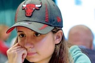 Francesca Garau vince ancora: la reginetta degli scacchi italiana porta a casa il titolo Under 16