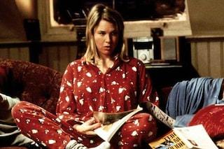 Il diario di Bridget Jones, le 10 curiosità che nessuno conosce sull'iconico film