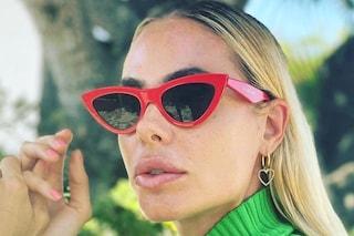 """Ilary Blasi debutta nella moda: """"Fashion or Trashion"""" è il nuovo format dedicato allo stile dei vip"""