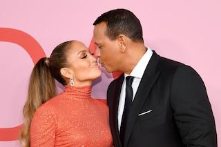 J.Lo, matrimonio vicino all'annullamento definitivo: perché non vorrebbe più sposare Alex Rodriguez
