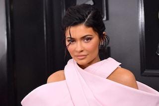 È una donna la celebrità più ricca del 2020: quanto guadagna Kylie Jenner, la prima in classifica