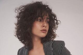 Madame è la rapper che non ti aspetti: mette in rima il femminismo rifiutando gli stereotipi
