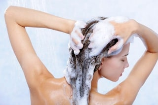 I 15 migliori shampoo alla cheratina 2021: classifica e guida