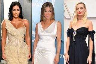 Spopola la moda vintage: gli abiti riciclati e di seconda mano sono la nuova mania delle star