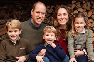 Regali di Natale da Royal Babies: Carole Middleton punta sui giochi tradizionali per principini