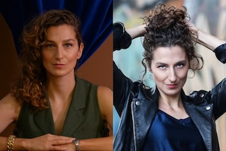 Roberta Barbiero prima e dopo Il collegio 5: com'era la nuova professoressa di storia e geografia