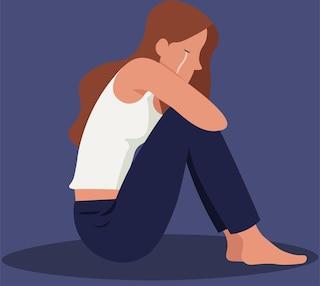 Endometriosi: cos'è e perché non è normale soffrire per le mestruazioni (lo spiega la ginecologa)