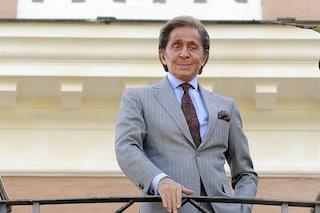 Valentino, l'imperatore del Made in Italy che ha vestito dive del cinema e First Lady