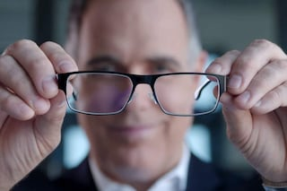 Migliori spray antiappannamento per occhiali: classifica dei più efficaci