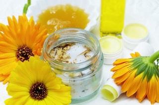 Burrocacao fai da te: 4 ricette per creare il balsamo labbra a casa