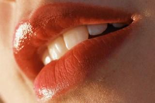Labbra secche e screpolate? Ecco le maschere da provare per nutrirle al meglio