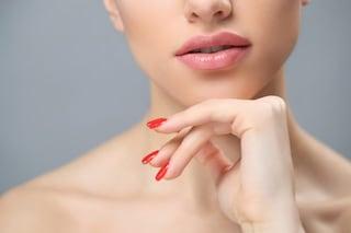 Miglior volumizzante labbra: i 12 top lip plumper