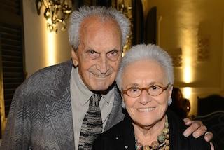 La storia di Ottavio e Rosita Missoni in Made in Italy: dall'amore alle Olimpiadi alla fama mondiale