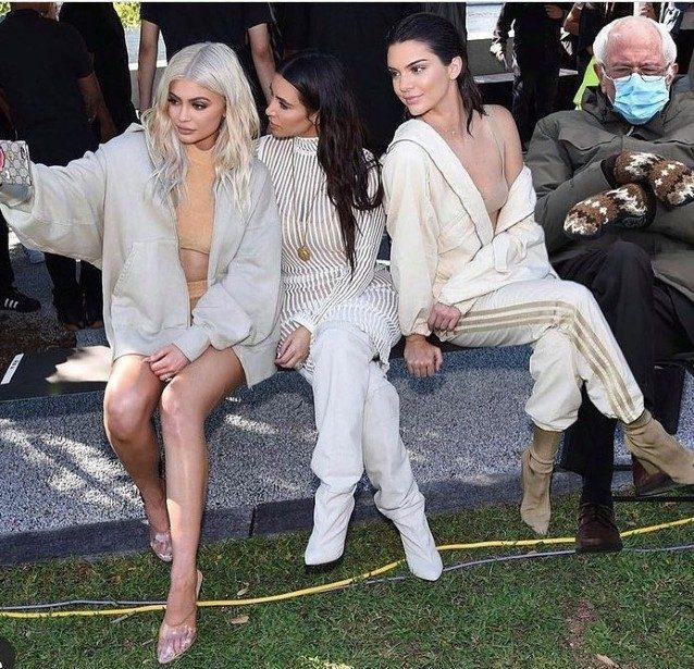 Le Kardashian–Jenner
