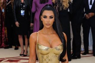 Kim è la più ricca dei Kardashian: nel 2021 potrebbe guadagnare oltre 600 milioni di euro