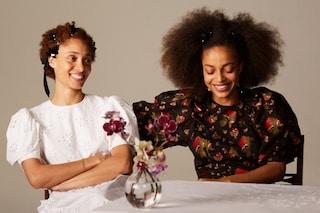 Simone Rocha x H&M: in arrivo la collezione low-cost della stilista irlandese