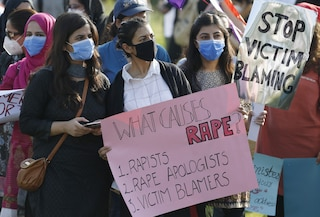 La provincia pakistana del Punjab dichiara illegali i test di verginità sulle donne stuprate