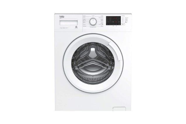 lavatrice slim 40 cm BEKO