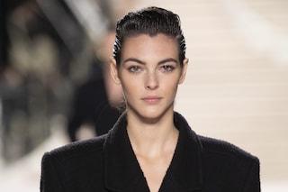 Chi è Vittoria Ceretti, la top model co-conduttrice al Festival di Sanremo 2021