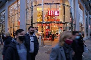 Uniqlo supera Zara: il giapponese Fast Retailing è il gruppo di abbigliamento che vale di più
