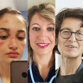 Il potere delle donne nell'anno del Covid. Dagli ospedali alla politica, questo è il loro 8 marzo