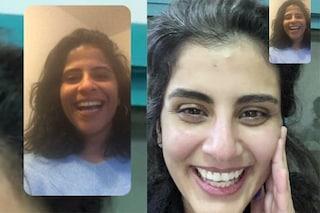 Loujain Al Hathloul torna libera: l'attivista era stata arrestata per aver guidato in Arabia Saudita