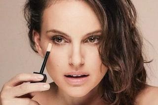 Arrivano i nuovi cosmetici multitasking: make up e trattamento skincare in un unico prodotto