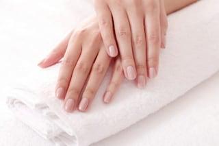 Manicure giapponese: cos'è, i passaggi per farla e i kit da utilizzare