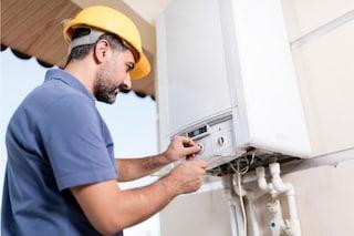 Migliori caldaie a condensazione: classifica, marche e prezzi