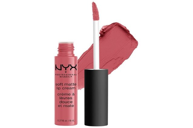 NYX Professional Lip Cream