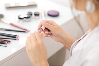 Migliori tinte labbra: i 10 rossetti a lunga tenuta più efficaci da provare
