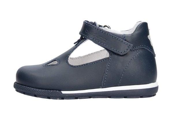 scarpa primi passi balducci