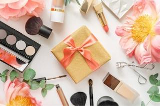 Festa della donna 2021: 20+ idee regalo beauty per omaggiarla
