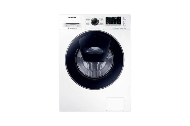 Samsung lavatrice slim 7 kg