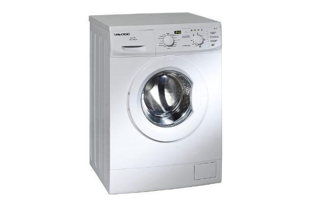 lavatrice slim 45 cm SanGiorgio